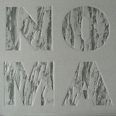 NOMA - Nordische Küche von René Redzepi