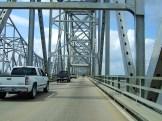 Über den Mississippi