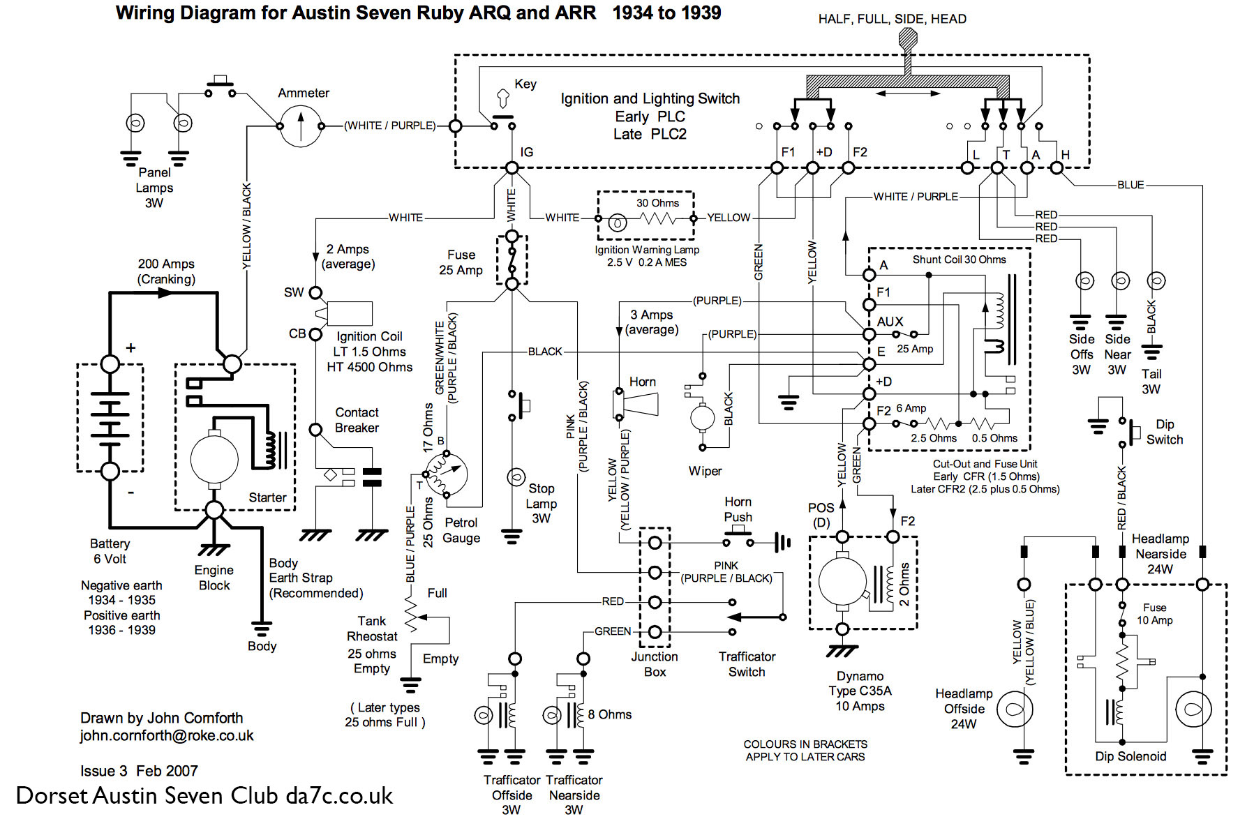 hight resolution of da7cwiring kohler wiring diagram kohler compressor wiring diagram odicis kohler cv730s wiring diagram at highcare