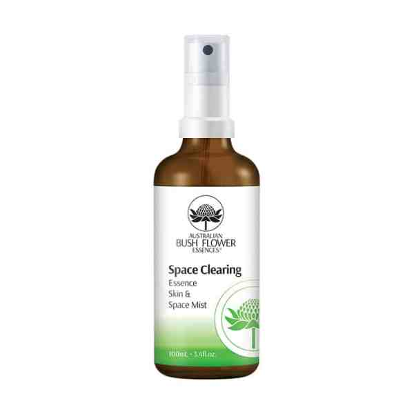 Space Clearing Essence Mist 100ml