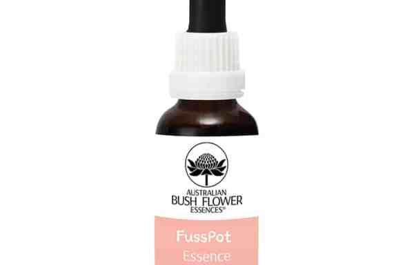 AFD023: Bossy Boots Remedy Essence