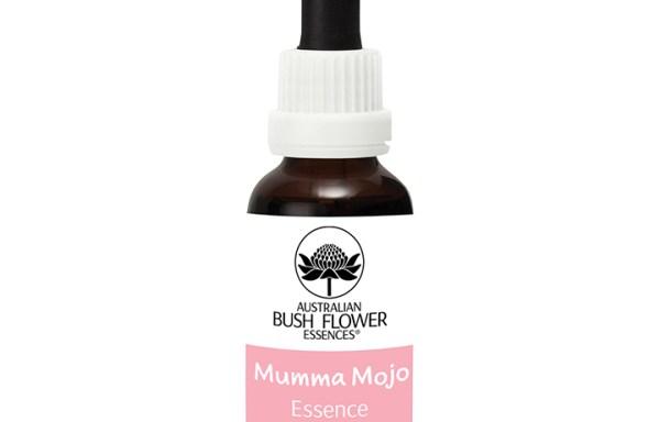 AFD021: Mumma Mojo Remedy Essence