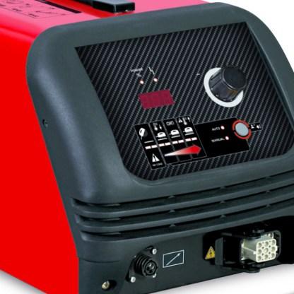 Di Smart Inductor 5000 Twistersplay Induktionsheizgerät