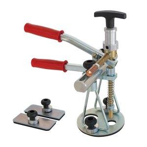dellenlifter-zange-bruecke-ausbeulwerkzeug-dellenwerkzeug-ausbeulen