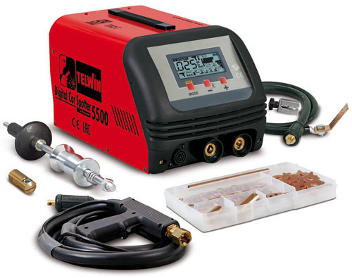 ausbeulsystem-ausbeulspotter-5500-komplett-set