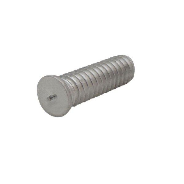 gewindebolzen-m4-alu-aluminium-16mm