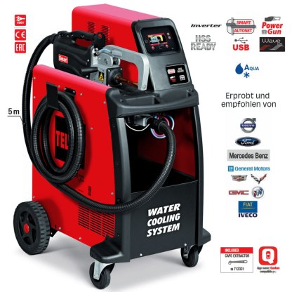 punktschweissgeraet-kfz-karosserie-15000a-400v-inverter-inverspotter-14000-smart-aqua