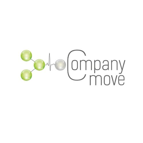 Partner Company move
