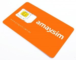 amaysim_SIM_card-300x239