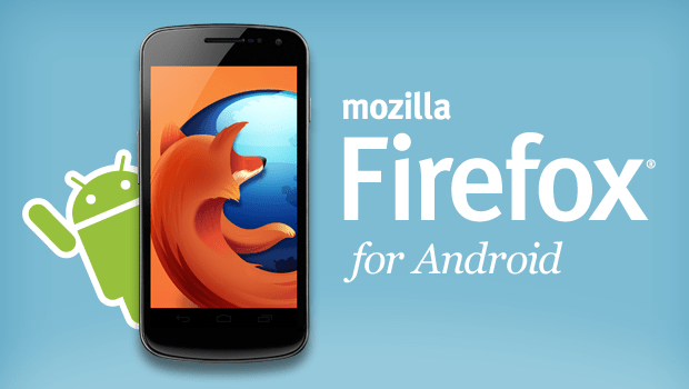 firefox_mobile_blog_graphic_ffx