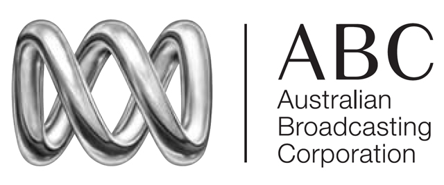 ABC Radio App for Android now available in the Google Play