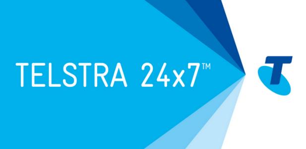 telstra-24x7-app-logo