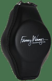 FannyWang2