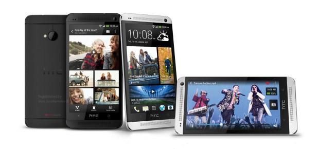 HTC-ONE-M7