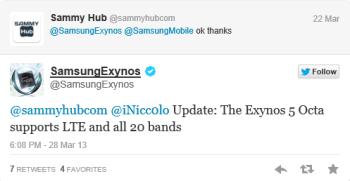 Samsung-Exynos-LTE
