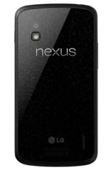 nexus4_1