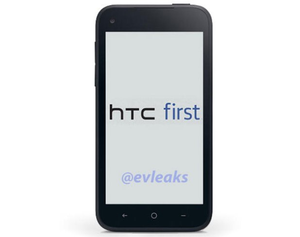 htc-first-leak-630
