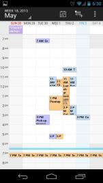 2013-05-03 18.30.50