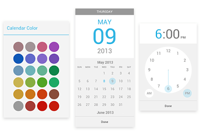 colordatetime