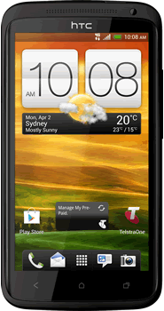 htc-one-xl-black-primary-detail