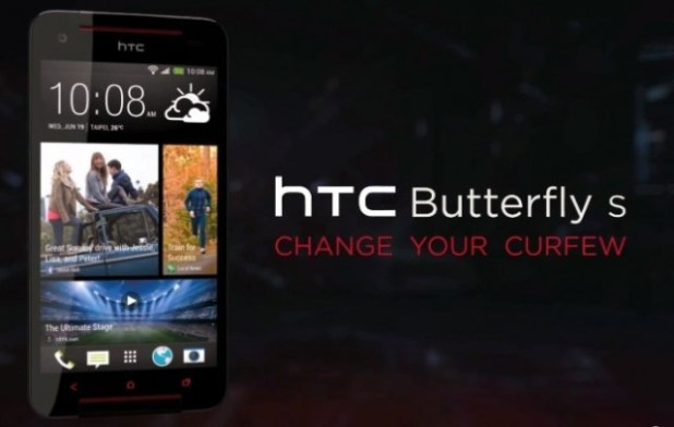 HTC-Butterfly-S-645x410