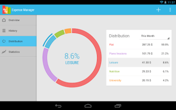 Expense Manager_2