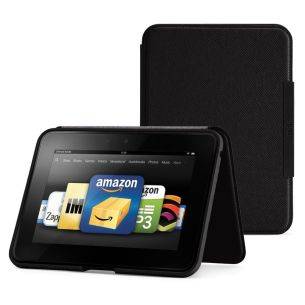 Kindle Fire HD Case $48