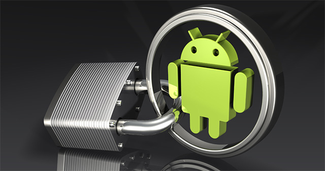 android-security