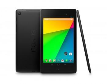 Google_Nexus_7_2_5204b788912d5