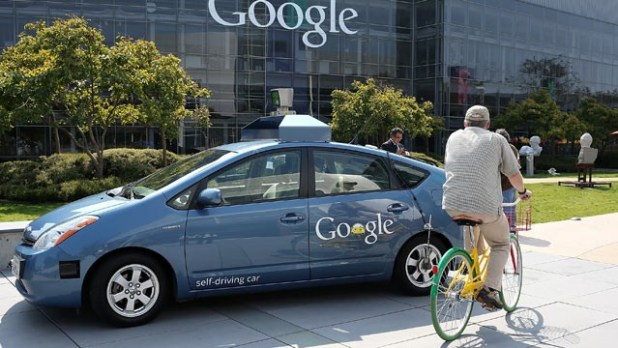 gty_google_car_kb_130201_wg