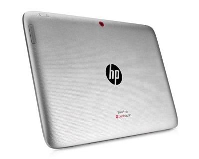 HP_Slate_10_HD_3G_back_verge_super_wide