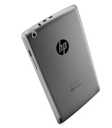 HP_Slate_7_Extreme_back_verge_super_wide
