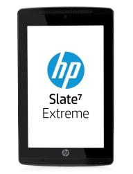 HP_Slate_7_Extreme_front2_verge_super_wide