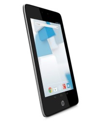 HP_Slate_7_HD_3G_front_verge_super_wide