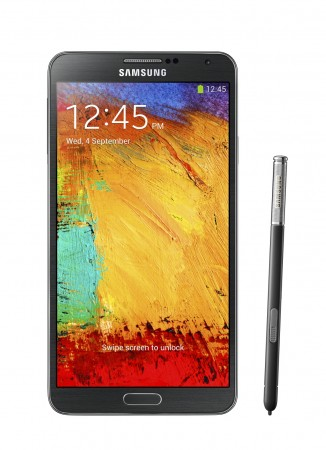 Galxy-Note3_002_front-with-pen_Jet-Black-326x450