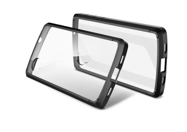 Nexus 5 Case Ultra Hybrid   Nexus 5   Google   Brands   SPIGEN SGP