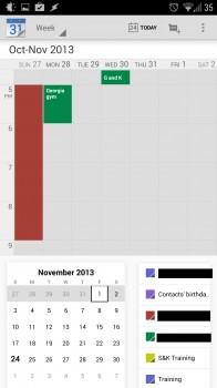 320 calendar1a