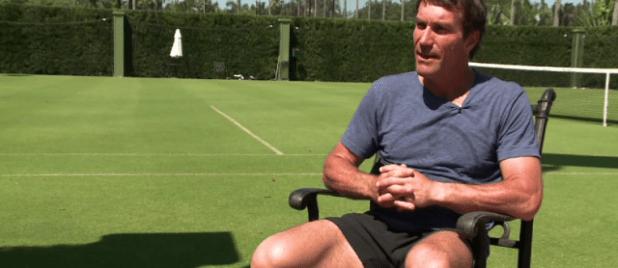 Pat Cash Tennis Academy 4