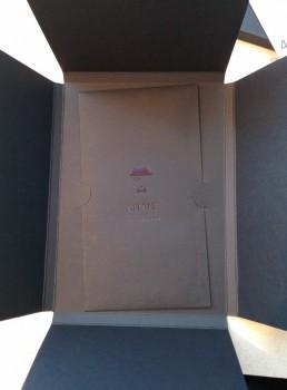 mime_box3