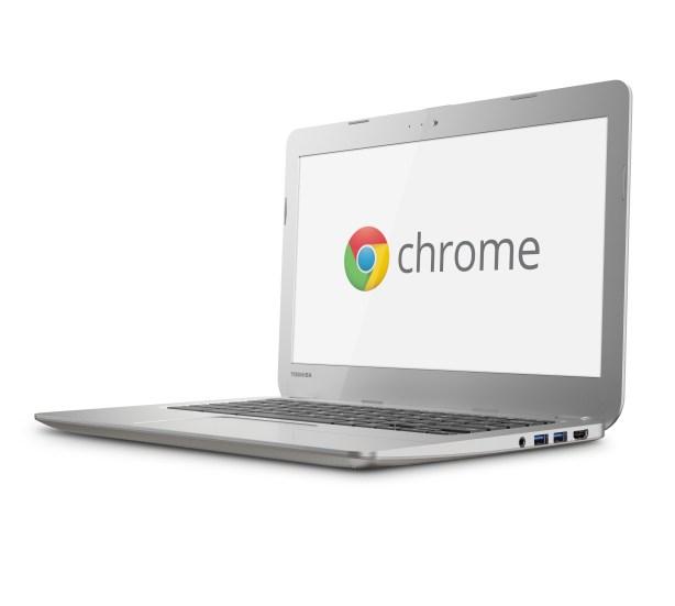 Chromebook_ANGLE2