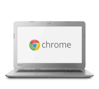 Chromebook_ANGLE3