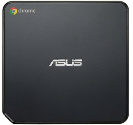 Chromebox 5