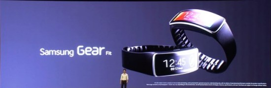 Gear Fit 2