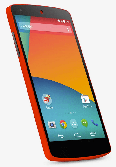 Nexus_5__32GB__Bright_Red__-_Devices_on_Google_Play