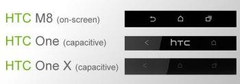 htc-buttons comparisons