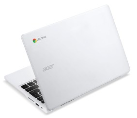 Acer C720P chromebook_white_10