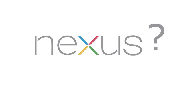 Rumor: Source says Nexus 6 is in the works with a 5.5-inch