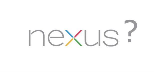Nexus 6-six 2