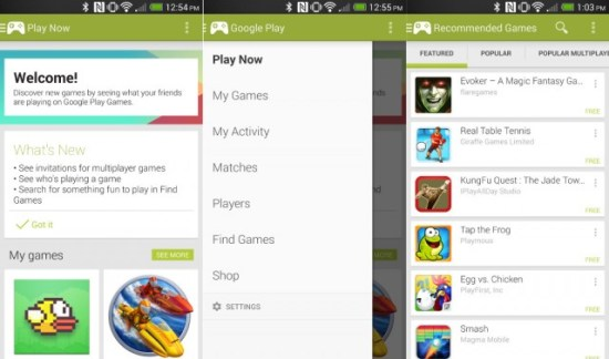 google-play-games-update
