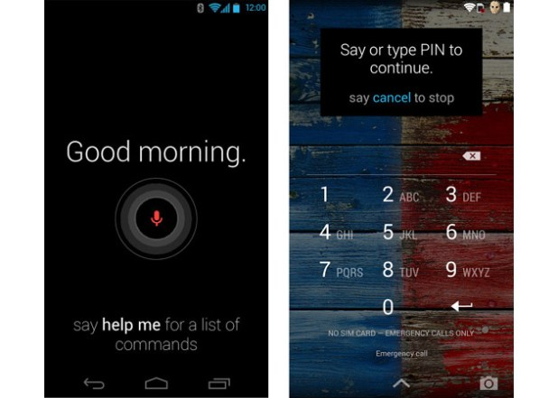 moto-x-touchless-control-notifications